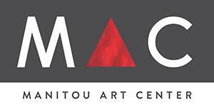 Manitou Art Center   Humanitou