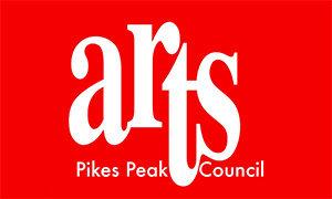 Pikes Peak Arts Council MicroGrant   Humanitou