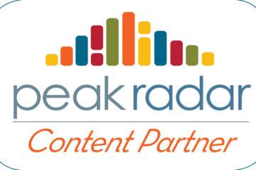 Humanitou | PeakRadar Content Partner
