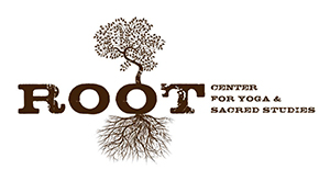 Root Center for Yoga and Sacred Studies | Colorado Springs