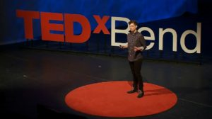 Multipotentiality | Emilie Wapnick TED Talk