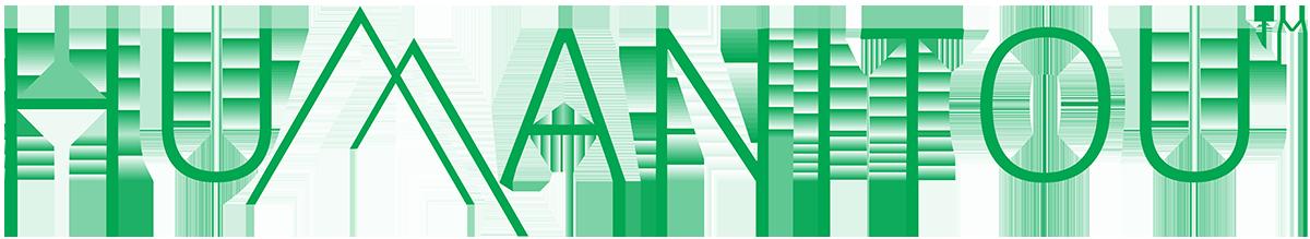 Humanitou (TM) Logo