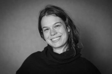 Kinsey Zaïre | Humanitou ArtPOP Experience