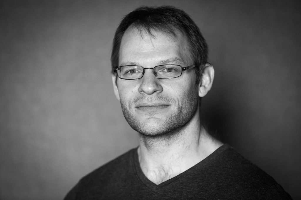 Andrew Ziegler, ArtPOP Series | Humanitou
