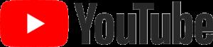 Humanitou on YouTube